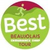 Beaujolais Endurance Shop Tour